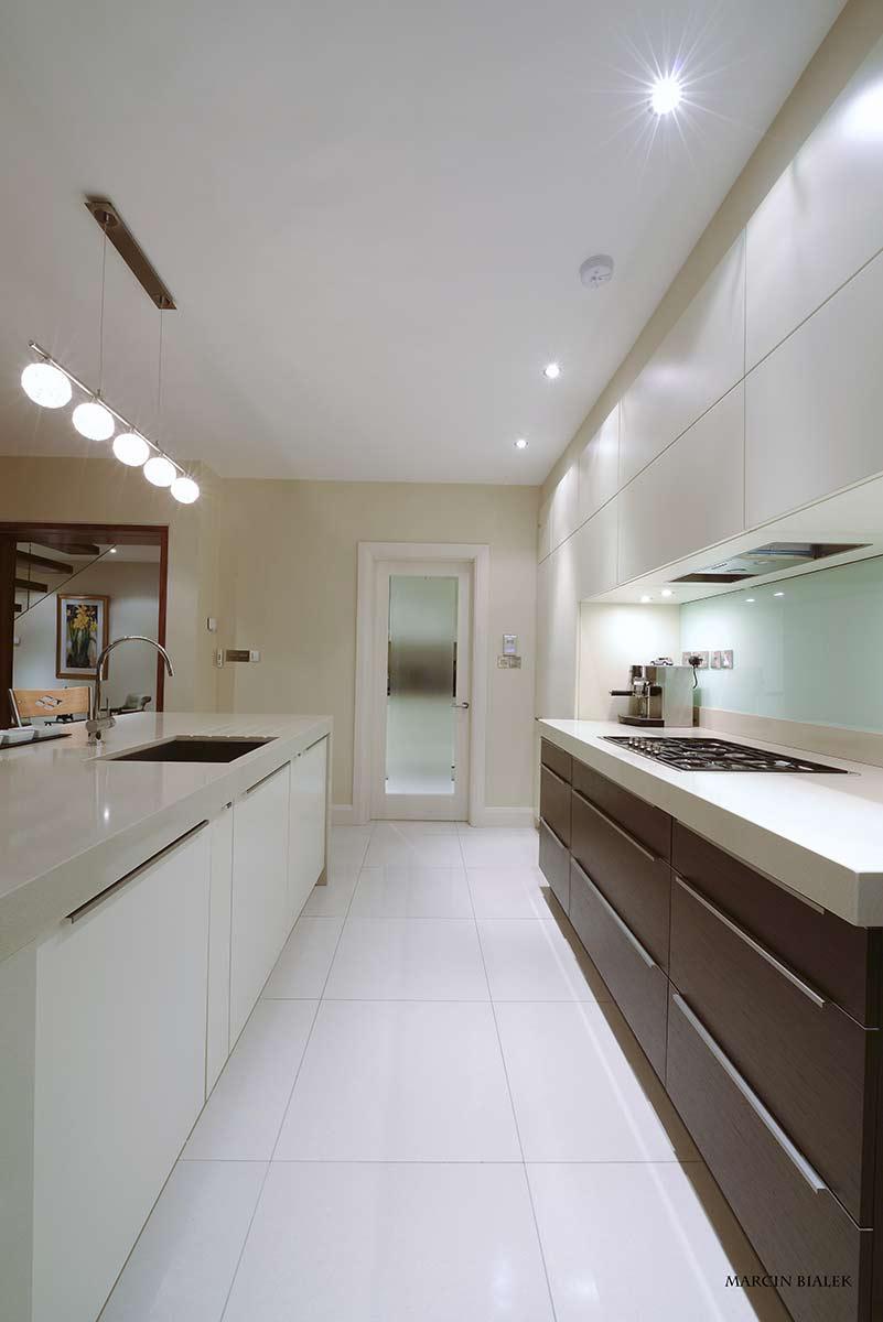 kitchen-design-dublin