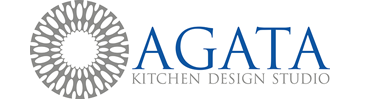 AGATA DESIGN STUDIO