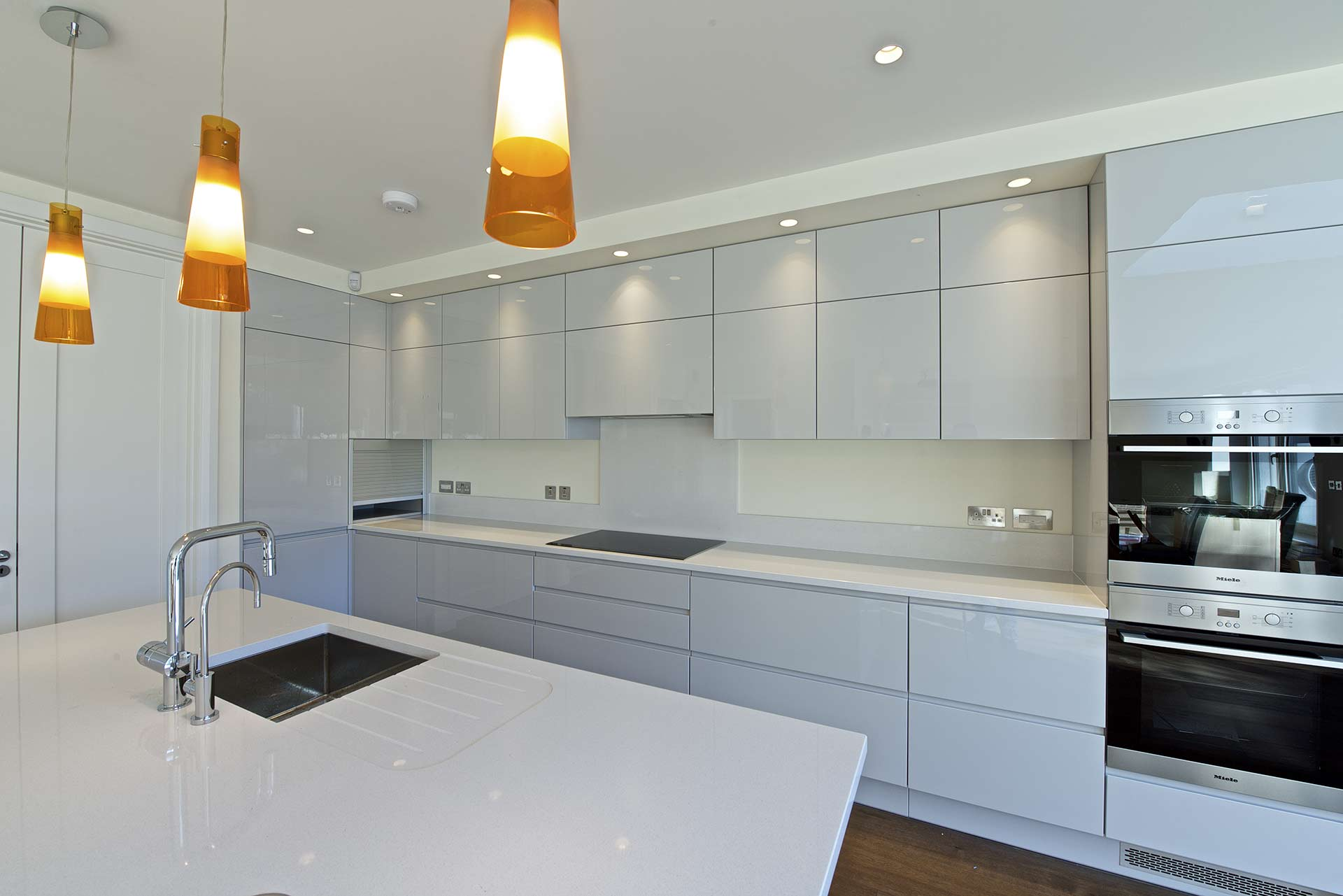 kitchen-design-dublin